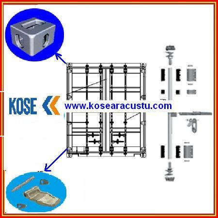 All_kinds_of_dry_cargo_container_parts_ace(1)
