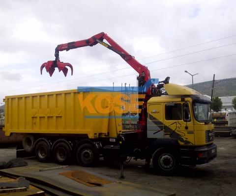 mobil-vinc-kanca-lift